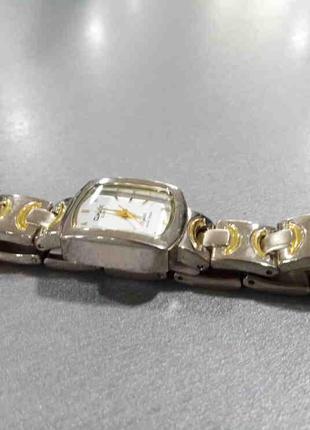Наручные часы Б/У Часы Omax Crystal Waterproof