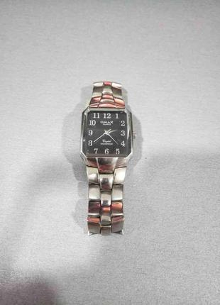 Наручные часы Б/У Часы OMAX HSK061-