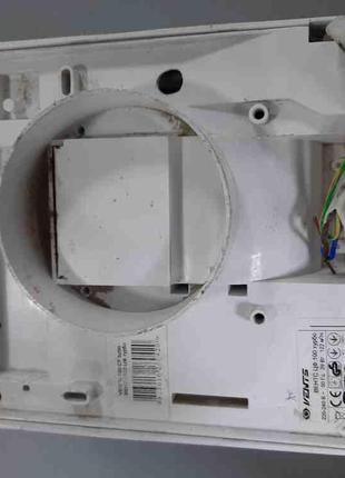 Вентиляторы вытяжные Б/У Vents CF 100