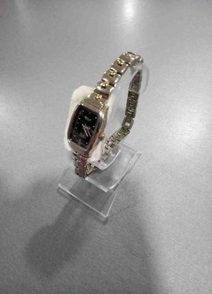 Наручные часы Б/У Часы Omax JV4400-