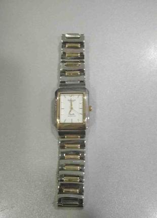 Наручные часы Б/У Omax HB1807