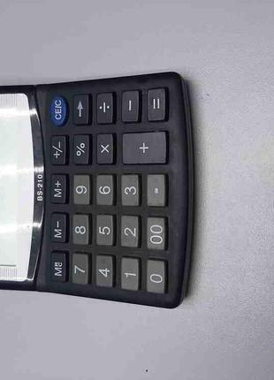 Калькуляторы Б/У Brilliant 10