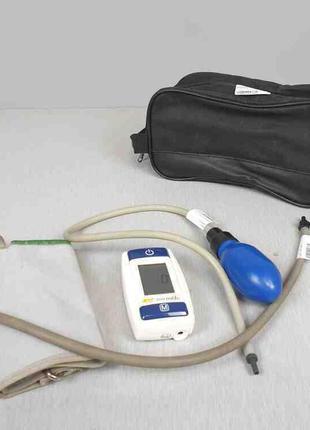 Тонометры Б/У Microlife BP A50