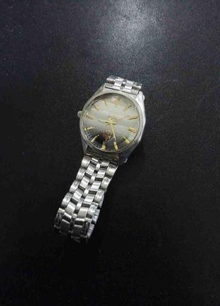 Наручные часы Б/У Orenti Crystal 21 Jewels