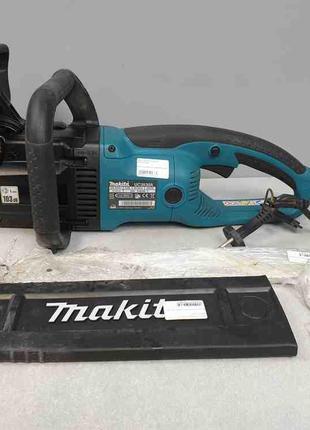 Электро- и бензопилы цепные Б/У Makita UC3530A
