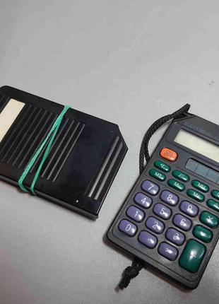 Калькуляторы Б/У Citizen FC-40