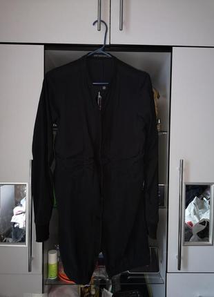 Джемпер, блуза marithe francois girbaud