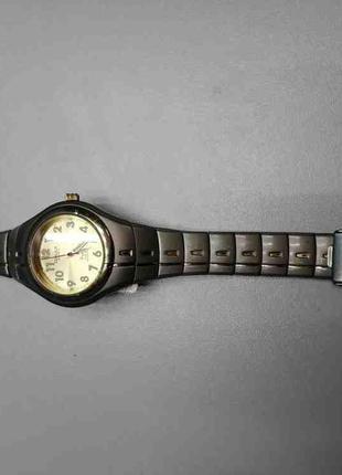Наручные часы Б/У Omax DBA 075