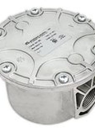 "Газовый фильтр Giuliani Anello 70602/CE 1"""