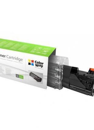 Картридж ColorWay для HP LJ Pro M125nw/M127fn/M127fw (CW-H283M)