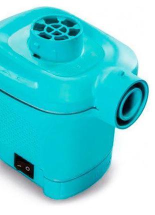 Электрический насос Intex 58640