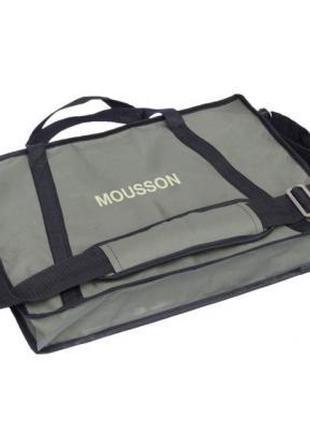 Сумка для мангала MOUSSON B6 (6734)