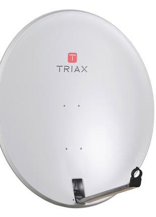 Спутниковая антенна Triax TD88 white, Дания (тарелка)