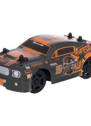 Радиоуправляемая игрушка RACE TIN Alpha Group 1:32 Orange (YW2...