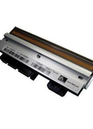 Печатающая головка для термопринтера Citizen CT-S310II (TZ09806)