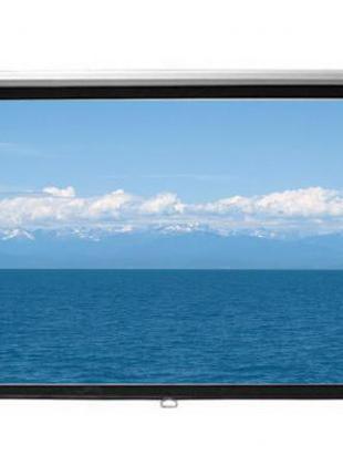 Проекционный экран ATRIA ECO MWM-AV-60