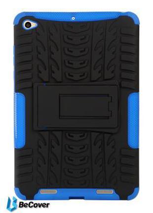 Чехол для планшета BeCover Xiaomi Mi Pad 2/ Mi Pad 3 Blue (701...