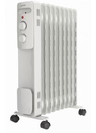 Масляный радиатор Gorenje OR2000MM (Обогреватель)