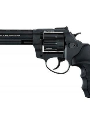 Револьвер под патрон Флобера STALKER ZST45S
