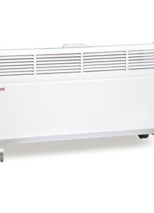 Конвекционный обогреватель SATURN ST-HT8667 (конвектор)