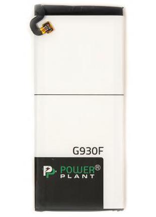 Аккумуляторная батарея для телефона PowerPlant Samsung Galaxy ...