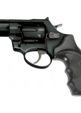 Револьвер под патрон Флобера Ekol Major Berg 2 Black