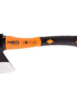 Топор Neo Tools NEO 600 г (27-020)