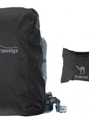 Чехол для рюкзака Tramp на рюкзак L (TRP-019)