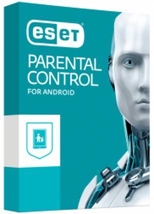 Антивирус ESET Internet Security 2ПК 12 мес. base/20 мес продл...