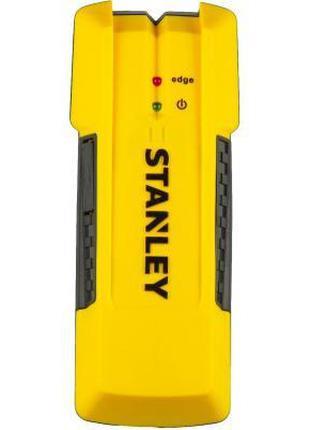 Детектор строительный Stanley STHT0-77050, неоднородностей (ST...