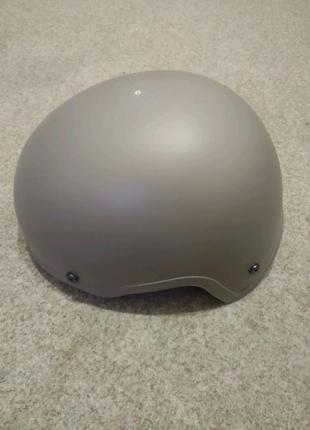 Страйкбольный FAST Helmet