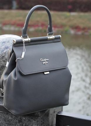 Рюкзак сумка david jones