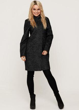 Пальто max mara original
