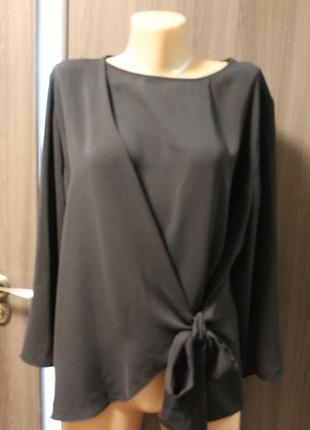 Блузка primark в идеальном состоянии 3xl