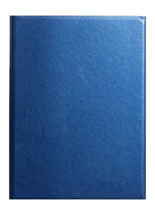 """Чехол-книжка для Huawei M3 Lite 10"""" Цвет Синий"""