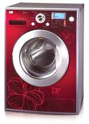 Ремонт стиральных машин автомат на дому