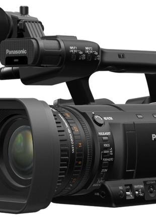 Трансляция  2-5 камер (день)