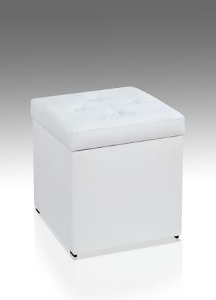 Предметная съемка мебели. Обтравка. Белый и зеркальный фон