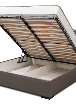 Кровать Беладжио-2. 1600х2000 с механизмом