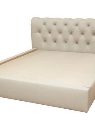 Кровать Рейчел с подъемным механизмом
