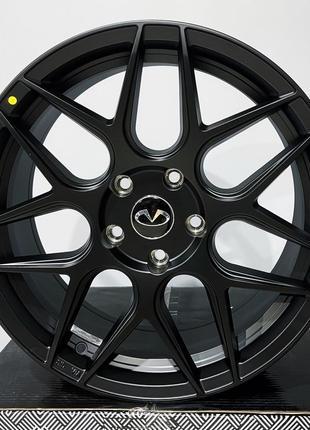 Диски R17 5x114.3 Honda CR-V Civic Accord Hyundai Infiniti Q45...