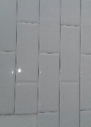 Укладка плитки и других покрытий