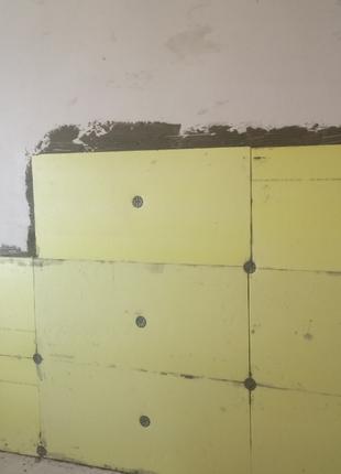 Выполняю частичный ремонт квартир, отделочные и другие работы
