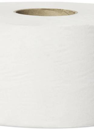 Туалетная бумага TORK 120161 (джамбо, мини-рулоны)