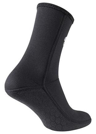 Носки для дайвинга Dolvor 3mm