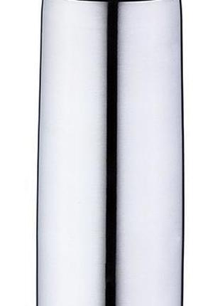 Термос Renberg Alpha 350мл из нержавеющей стали