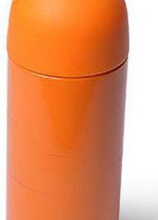"""Термос Fissman """"Морковь"""" 280мл"""