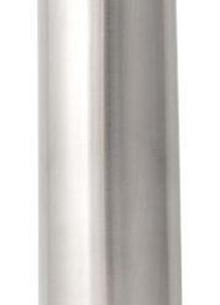 Термос Toscana Cosmo 500мл, нержавеющая сталь