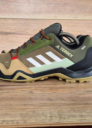 Adidas кроссовки  terrex ax3