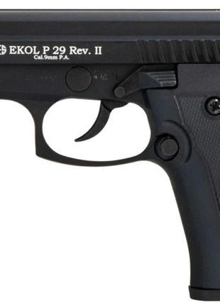 Стартовый пистолет Ekol Р-29